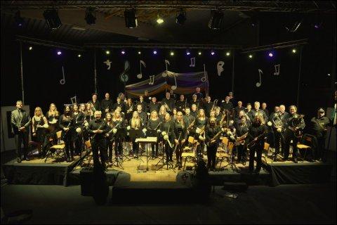 Gala2017 Preizerdaler Musik2
