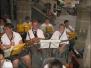 30. Juli 2006: Concert zu Iechternach