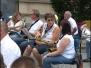14. Juli 2007: Duerffest
